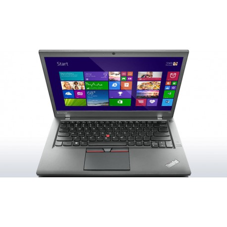 Portátil ThinkPad T450S