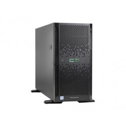 Servidor HP Proliant ML350 G9