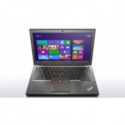 Portátil ThinkPad X250 Intel Core i5-5200U