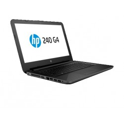 Notebook HP 240 G4 Intel Celeron