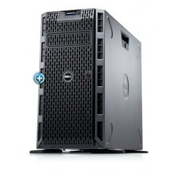 Servidor en torre PowerEdge T320