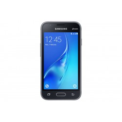 Celular SAMSUNG GALAXY J1 Mini
