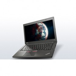 Portátil ThinkPad T450