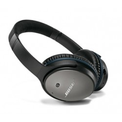 Audífonos QuietComfort® 25 Acoustic Noise Cancelling