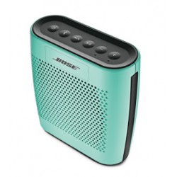 Altavoz SoundLink® Color Bluetooth