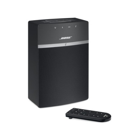 SoundTouch® 10