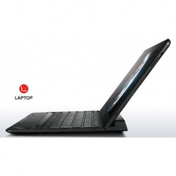 Tablet ThinkPad 10